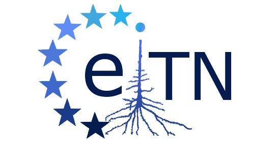 eiTN_logo_small_sstext.jpg